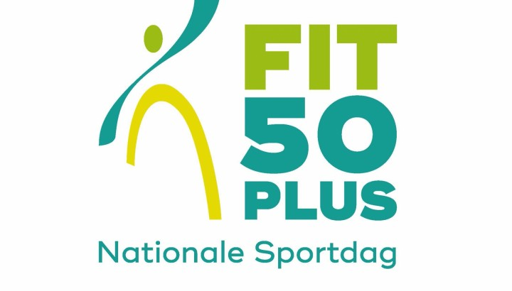 FIT 50+ Nationaler Sporttag / FIT 50+ Journée nationale sportive - IMG 1