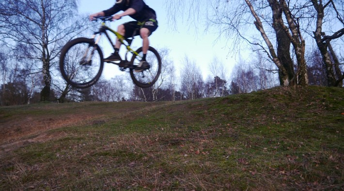 Mountainbike03