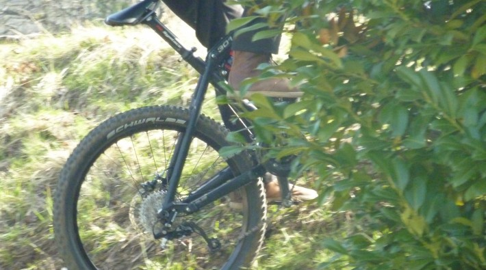 Mountainbike01