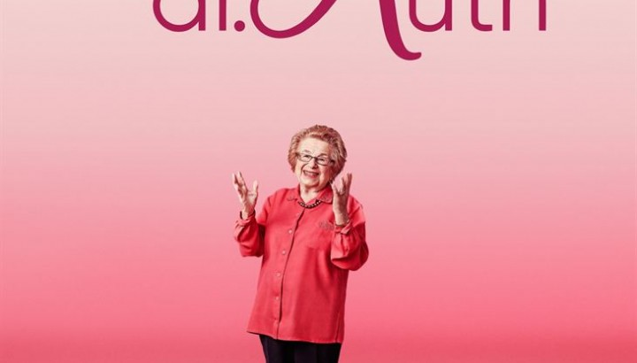 Ask Dr. Ruth - IMG 1