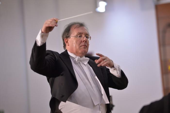 Tarif Chorleiter